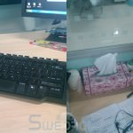 HTC Bravo - Swedroid