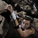 LiveView_Climber_Portrait