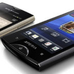 xperia_ray-se..product-5