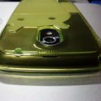 green-case4