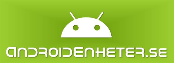 Androidenheter.se - en guide i androiddjungeln