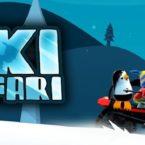 ski-safari-android
