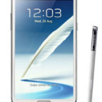 samsung-galaxy-note-2-promo-1