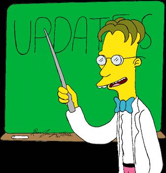 Rykte: Samsung Galaxy S3 och Note 2 kommer hoppa direkt till Android 4.3