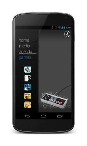 android-hemskarm-4