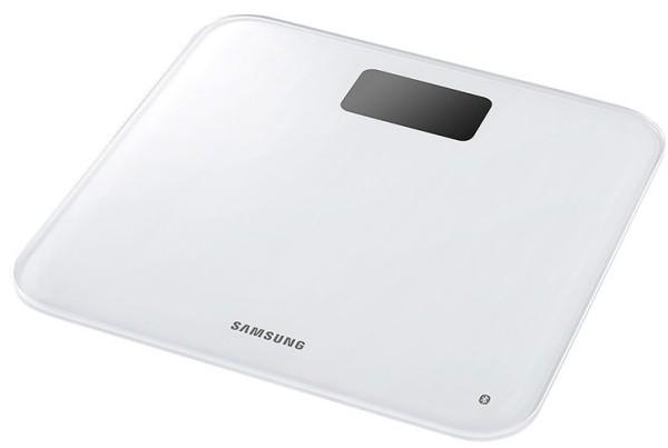 samsung-galaxy-s4-tillbehor-vag