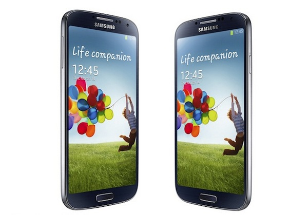 Sammanfattning av Samsungs officiella tillbehör för Galaxy S4