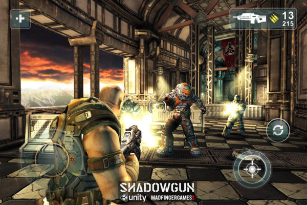 screen_shadowgun_07