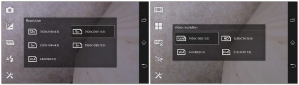 sony-xperia-z-camera-software-2
