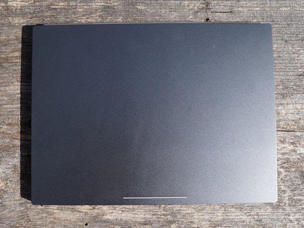 En titt på Googles högupplösta laptop Chromebook Pixel