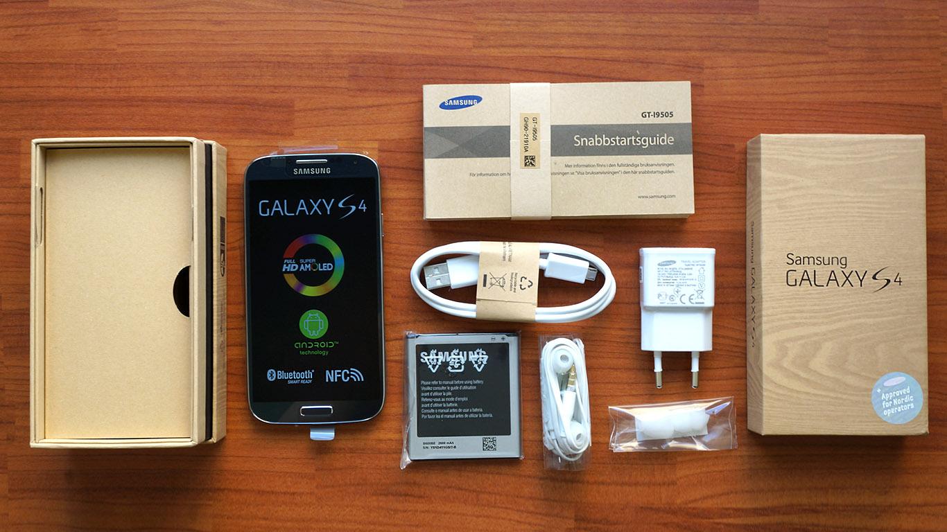 http   cdn771.swedroid .se wp-content uploads 2013 04 samsung-galaxy-s4-retail-box-3.jpg b2e0f457a3383