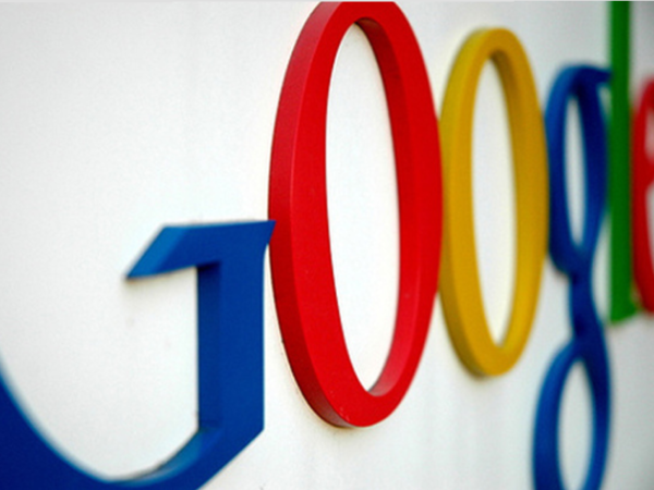 Rapport: Google kartlägger hur snabbt tillverkare uppdaterar enheter, kan publicera listan