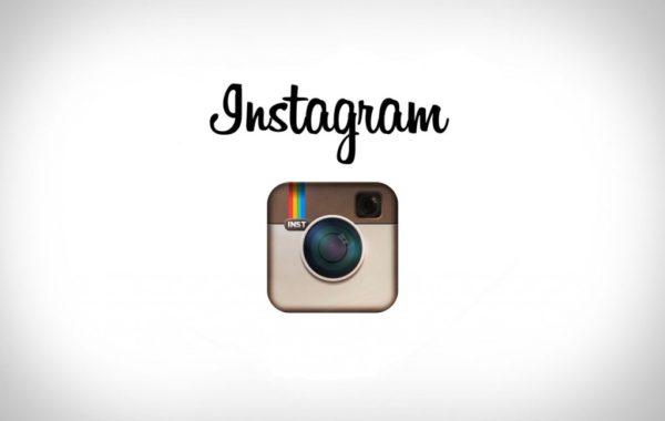 Google skapar officiellt Instagram-konto