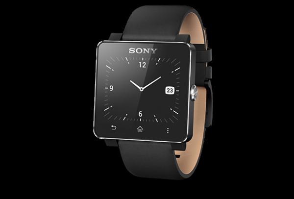 sony-smartwatch-2-promo-3