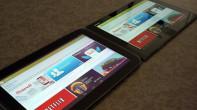 sony-xperia-tablet-z-nexus-10-2