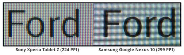 sony-xperia-tablet-z-nexus-10-pixlar