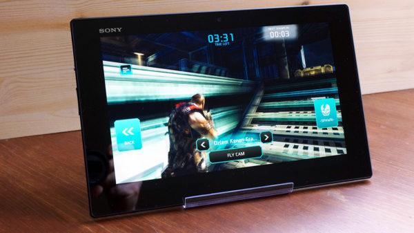 sony-xperia-tablet-z-shadowgun-ingame