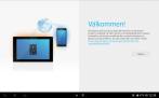 sony-xperia-tablet-z-xperia-link