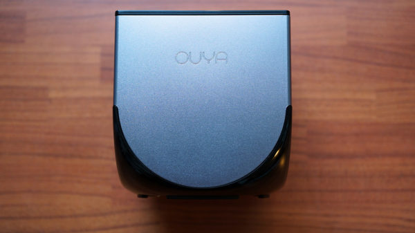 ouya-box-06