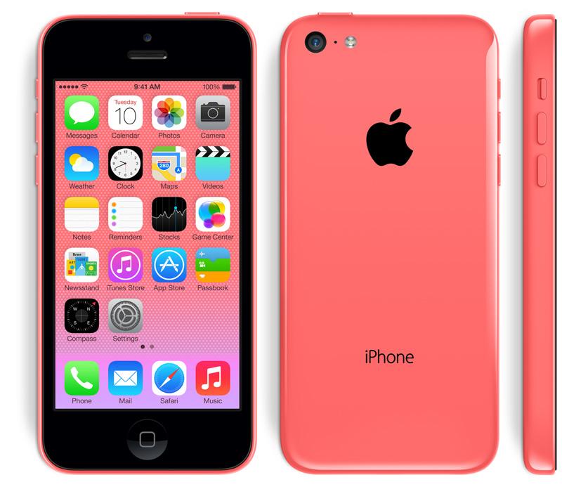 iphone 5s a basso prezzo