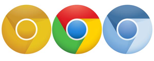 Utvecklare kan nu börja skapa Chrome-appar för Android och IOS