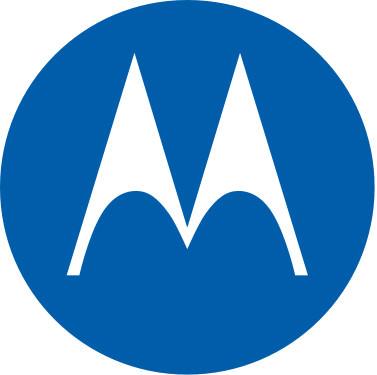 Årets Moto X upptäckt i benchmark, erbjuder Snapdragon 820 och 4GB RAM