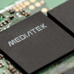 MediaTek tillkännager nytt chipp för smartklockor