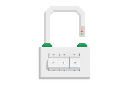 Säkerhetsbrist i Samsungs mjukvara sägs låta angripare låsa telefoner