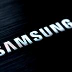 Specifikationerna för Samsung Galaxy S6 kan ha läckt ut i förtid