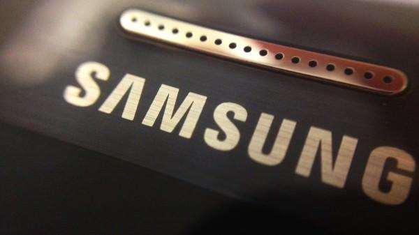 Samsung kan låta kunder uppgradera till nytt flaggskepp varje år