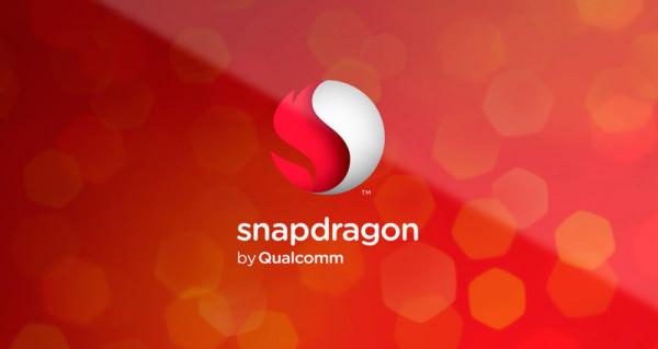 Qualcomm räknar med ett starkt 2016 tack vare Snapdragon 820