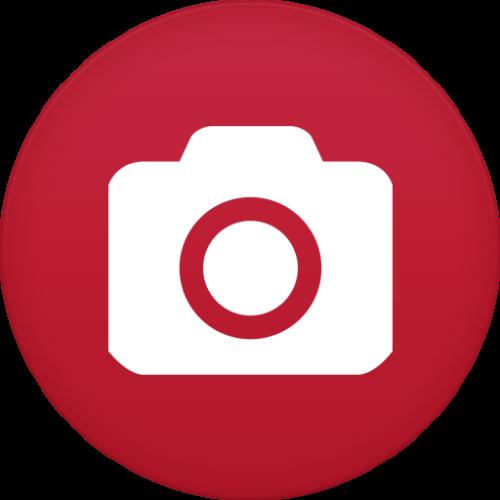 Kamera-appen från 6P och 5X kan nu installeras på alla Marshmallow-enheter