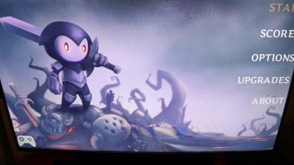 asus-google-nexus-player-swedroid-09
