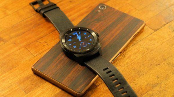 lg-g-watch-r-swedroid-test-2