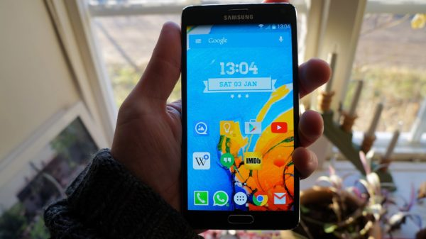 samsung-galaxy-note-4-test-swedroid-23