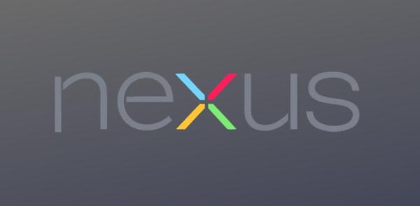 Har du eller har du någon gång haft en Nexus-enhet?