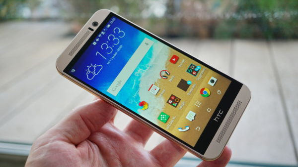 htc_one_m9_front_hands-on