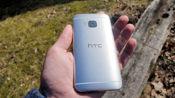 htc-one-m9-test-swedroid-23