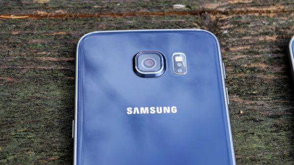 Samsung samarbetar med MasterCard för att lansera Pay i Europa