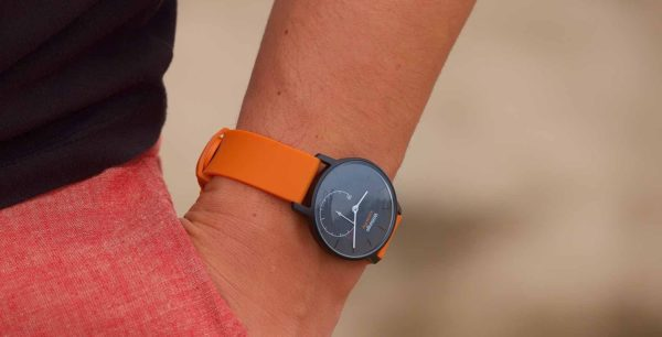 withings-activite-pop-wearable