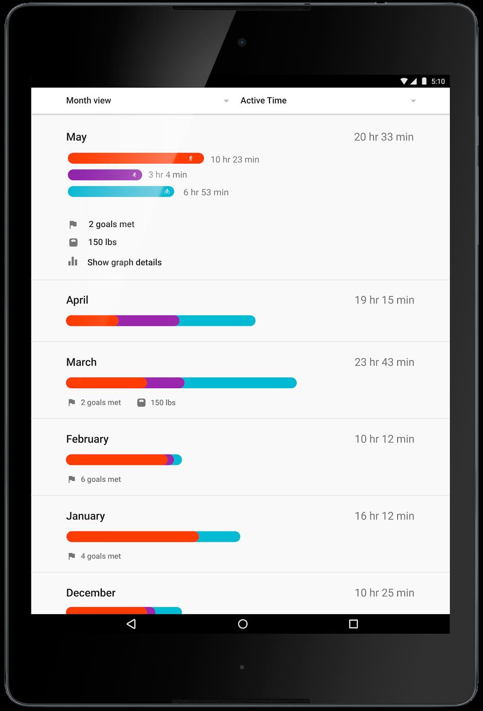 hur man gör en android app gratis