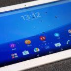 sony-xperia-z4-tablet-test-bild-ny-5