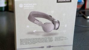 urbanears-plattan-adv-wireless-test-swedroid-2