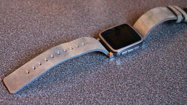 pebble-time-steel-swedroid-12