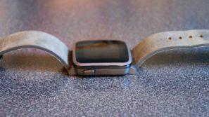 pebble-time-steel-swedroid-16