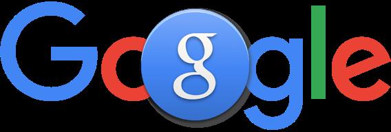 Snabbtips: Långtryck på applådan i Google Now Launcher för att söka efter appar