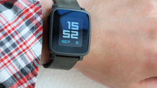 pebble-time-steel-blargh-6
