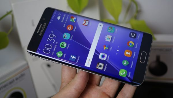 samsung-galaxy-s6-edge-plus-08