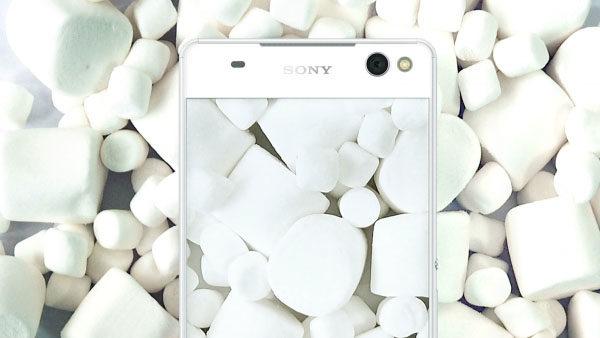 Succé för Sonys konceptgränssnitt – användare vill köra vidare