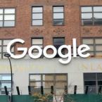 Google sägs återigen arbeta på fristående virtuell assistent